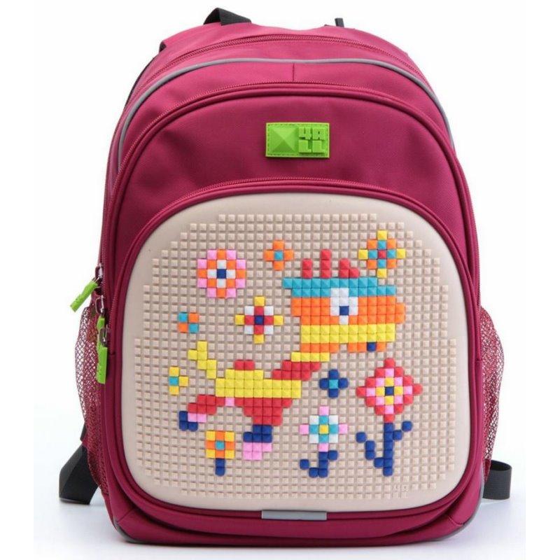 Детские рюкзаки с ортопедической спиной цены в эпицентре киев дорожные чемоданы