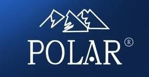 Polar, Москва (Чемодан66 - официальный представитель Polar)