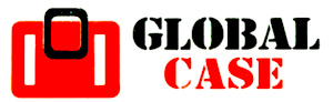 Global Case, Москва