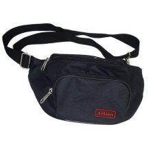 Сумки и рюкзаки производства троицк рюкзак для разлива