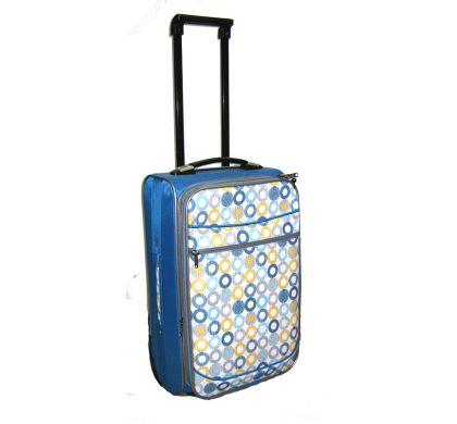 Докофа чемоданы чемоданы в закажи