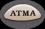 Atma (Атма)