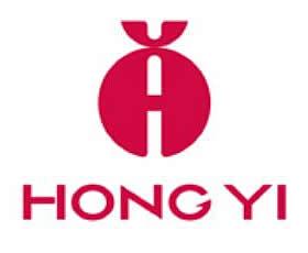 Hongyi