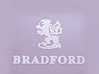 Bradford (Брадфорд)