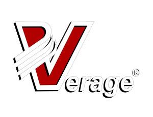 Verage