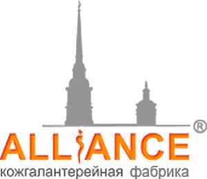 Alliance, СПб