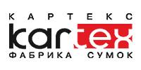 Kartex, Ижевск