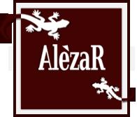 AlezaR (АлезаР)